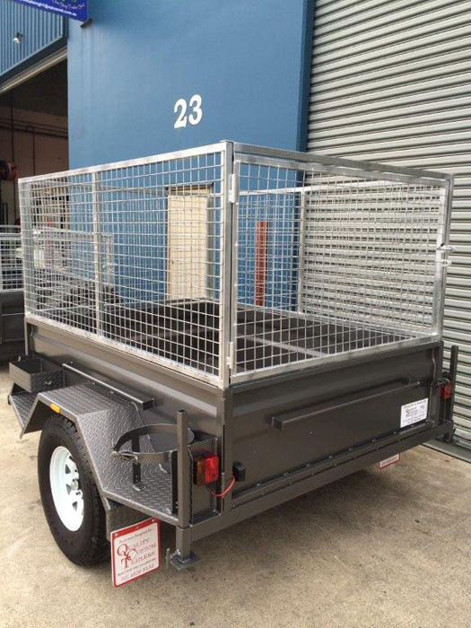 4wd Trailer2