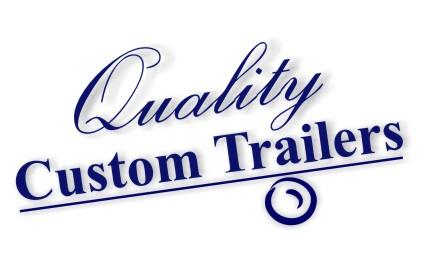 Quality Custom Trailers